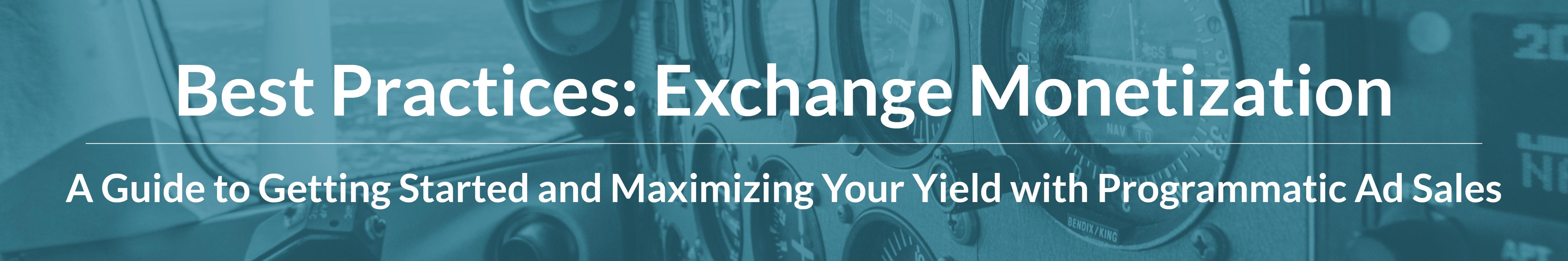 LandingPageImage_ExchangeMonetization.jpg